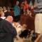 Animal Blessing United Church of Rowayton thumbnail 910-26-16