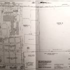 Map Ox Ridge Hunt Club 911-7-16