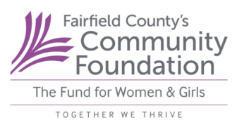 FCC Foundation Fund for Women & Girls 911-05-16