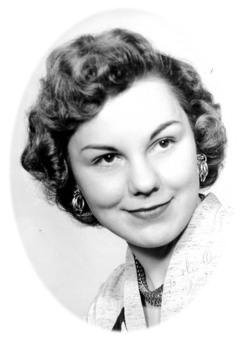 Marlene Sagnelli obituary 911-08-16