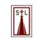 St. Luke's Church logo 911-09-16