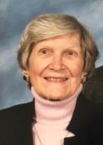 Georgie Brown obit 911-11-16