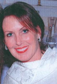 Susie Arena obituary 911-11-16