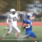 Blue Wave Sports News Football Video 2016 911-15-16