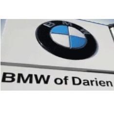 BMW of Darien 911-15-16