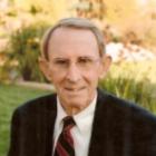 Charles Stewart Obituary 911-17-16