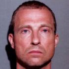 Scott Palmenta arrest photo 911-18-16