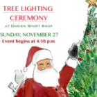 thumbnail tree lighting ceremony darien sport shop 911-23-16