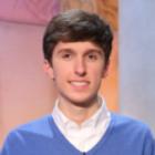 Michael Borecki on Teen Jeopardy 911-22-16