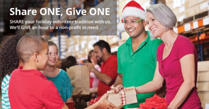 Volunteer Square Share One etc 911-29-16