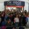 Ox Ridge School holiday giving Darien Public Schools photo 911-29-16