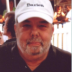 Obituary Michael Principe 911-30-16