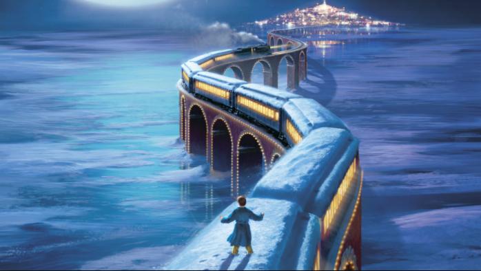Polar Express movie image 912-03-16