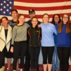 Dancabilities class Darien Arts Center 912-05-16