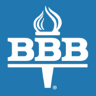 Better Business Bureau BBB logo 912-05-16