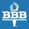 Better Business Bureau BBB logo 912-05-16