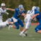 Darien Football Wilton 912-05-16