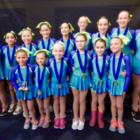 Synchronized Skaters Sprites 912-06-16