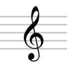Music no copywright wikimedia commons 912-06-16