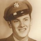 Michael Ryba Mike Ryba obituary thumbnail 912-07-16