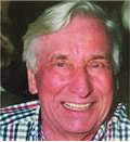 Albert Bruggemeyer obituary 912-07-16