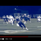 Pre CIAC championship game video 912-08-16