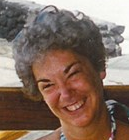 Susan Carver obituary 912-10-16