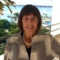 Nancy Grant obituary 912-10-16