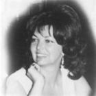 Marie Ball obituary 912-10-16