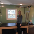 Rachel Kilpatrick-Hyra Resolution Therapy table 912-20-16