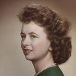 Stella Kellner obituary 912-20-16