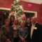 Darien Chamber of Commerce Awards 912-21-16