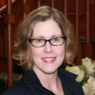 DCA Academic Lecture European Union Kathleen McNamara 912-21-16