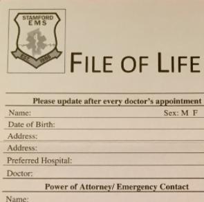 File of Life card thumbnail 912-24-16