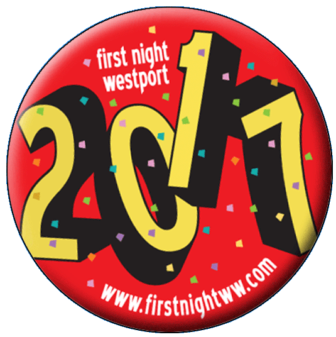 Button First Night Westport 912-26-16