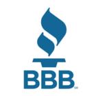 CT BBB Better Business Bureau logo 912-26-16