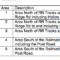 DPW Christmas Tree Pickup Schedule 912-26-16