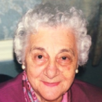 Mary Fraccola obituary thumbnail 912-27-16
