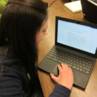 Chromebook student by Jeff Billings 912-28-16 https://commons.wikimedia.org/wiki/File:PVUSD_student_using_GoogleApps.jpg