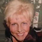 Emy Jones obituary thumbnail 9-28-16