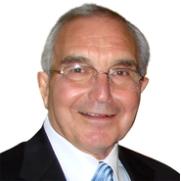 Thomas DeCicco obituary 912-28-16