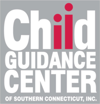 Child Guidance Center Logo 912-28-16