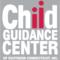 Child Guidance Center Logo 912-28-16