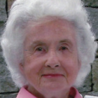 Charlotte Tanner obituary 912-30-16