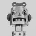 Robot thumbnail Darien Library Connecticut Science Center 912-31-16