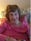 Yolanda McDowell Yolande McDowell obituary 01-04-16
