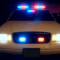Police Car Lights 01-05-16 https://commons.wikimedia.org/wiki/File:Police_car_with_emergency_lights_on.jpg