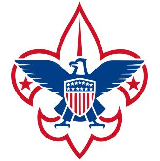 Emblem Boy Scouts Logo 01-10-17