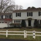 14 Thomasina house 01-12-17