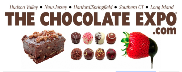 Chocolate Expo facebook image 01-14-16
